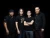 デヴィッド・ボウイ、スナーキー・パピーのバンド・メンバーによるカルテット=フォークが新作発表&来日公演