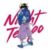 """""""ネオ昭和""""Night TempoのBaBeリエディット集。「Give Me Up」昭和グルーヴMVも解禁"""