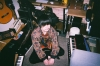 Deuによるソロ・プロジェクト、The Bad Ten Hoursがフル・アルバムをリリース
