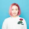 よしもとミュージック×渋谷の新レーベル「YM・craft」設立 第1弾アーティストはSETA