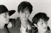 フジファブリック、小林武史プロデュースの新曲を配信リリース