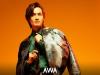 加藤和樹のスペシャルヴォイスが「AWA」にて公開 プレゼントキャンペーンも開催