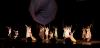 J-POPバラードをソロ歌唱で堪能 夏のハロー!プロジェクト・コンサート開催
