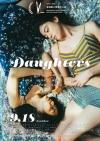 三吉彩花&阿部純子W主演映画「Daughters」、〈上海国際映画祭〉上映&アジア新人賞部門選出