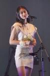 全作詞を手掛け、映像・衣装もプロデュース 〈和田彩花ライブ「2020 延期の延期の延期」〉開催