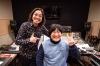 岡崎体育、ポケモン映画最新作の全テーマ・ソングを書き下ろし メイン・テーマはトータス松本歌唱