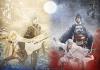 舞台『刀剣乱舞』、史上最大のスケールで挑むふたつの大坂の陣をステアラで