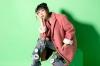 竹内アンナ、「セブンルール」に新曲書き下ろし 8月18日に初オンエア