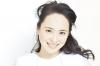 「松田聖子のオールナイトニッポンGOLD」放送決定 松本 隆らとのエピソードや年代別振り返り特集も