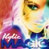 カイリー・ミノーグ、ニュー・アルバム『DISCO』から新曲「Magic」リリース&MV公開