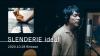 まさに全曲シングル 藤井 隆プロデュースのアルバム『SLENDERIE ideal』ティザー映像公開