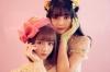 """戦慄かなの・頓知気さきなの姉妹ユニット""""femme fatale""""、ミニ・アルバム&シングルを同時リリース"""