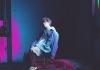 須田景凪、メジャー1stフル・アルバムリリース決定