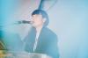 シンガー・ソングライターの寺尾紗穂が届ける「新しいわらべうた」第2弾発売