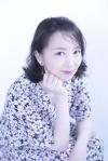 高橋由美子、自らプロデュースしたデビュー30周年ベスト・アルバム発売