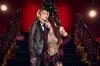 ちゃんみなとSKY-HIがコラボレーションしたクリスマス・ソングがデジタル・リリース