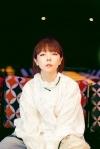 aiko、14枚目となるアルバムをリリース 初回盤に初のオンラインライヴ映像収録