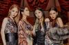 MAMAMOO、新作より「AYA -Japanese ver.-」先行配信&MVプレミア公開