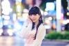 寺嶋由芙、3年ぶりのフル・アルバムをリリース  生誕ライヴ&生誕ライヴ番外編開催
