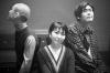 STUTS、松たか子、KID FRESINOによるドラマ『大豆田とわ子と三人の元夫』主題歌配信開始