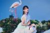 上坂すみれ、11thシングル「EASY LOVE」の全曲トレーラー映像公開