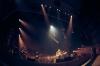 中田裕二、ソロ10周年記念ライヴを開催 椿屋四重奏の一夜かぎりの復活も