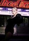 韓国女性ソロ歌手で約19年ぶり BLACKPINKのROSÉが「R」でハーフミリオンセラー達成
