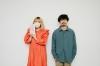 「APPLE VINEGAR -Music Award-」後藤正文×ラブリーサマーちゃん対談公開
