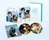 菅田将暉&有村架純『花束みたいな恋をした』が豪華特典満載でBlu-ray&DVD化決定