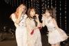 スペシャル・ユニットも結成 〈M-line Special 2021〜Make a Wish!〜〉開催