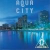 杉山清貴&オメガトライブ40周年プロジェクト始動 第1弾『AQUA CITY REMIX』発売決定