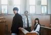 Base Ball Bear、ニューアルバム『DIARY KEY』より「悪い夏」の先行配信決定