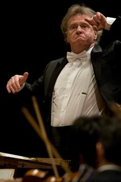 "東京交響楽団が""大連夏季国際芸術祭""に参加。日本初の大連公演が実現!"