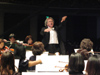 ユベール・スダーン&東京交響楽団、中国・大連でのコンサートをレポート