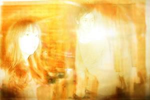 delofamilia、10月に3rdアルバムをリリース!