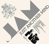 """SOIL&""""PIMP""""SESSIONSのメンバーによる奔放ピアノ・トリオJ.A.M—トリオならではの自由なひらめきを封じ込めた2ndアルバムが完成!"""