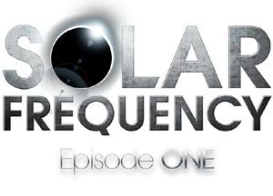 <SOLAR FREQUENCY-Episode ONE->東京に誕生する新たな野外音楽フェス、その全貌がいま明らかに。