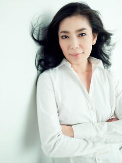 人気ピアニスト大西順子 レーベル移籍第1弾アルバムが7月にリリース決定!
