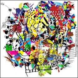 高揚感のあるアンダーワールド節が再び!—若手アーティストとのコラボ曲を含む待望の新作『バーキング』が完成