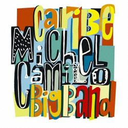 ミシェル・カミロ ドミニカ凱旋コンサートを収めたCD+DVDがリリース!
