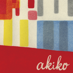 akikoが新録を含むベスト・アルバムを発表!