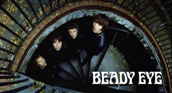 オアシス (バンド)の画像 p1_5