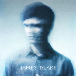 """ポスト・ダブステップの寵児、ジェイムス・ブレイク—待望の1stアルバムは""""ヴォーカルにフォーカスした自伝的作品"""""""