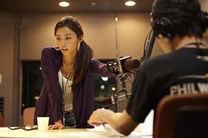星野源、J-WAVE 81.3FMの番組『RADIPEDIA』で「妄撮」をプロデュース!?
