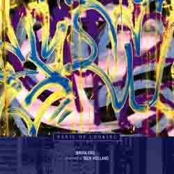 ブライアン・イーノの新作EP『Panic of Looking』が11月2日にリリース!