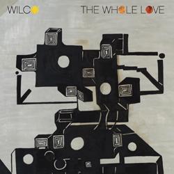 """""""ロック的な大胆不敵さ""""を取り戻した、ウィルコ8枚目のアルバム『ザ・ホール・ラヴ』"""