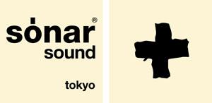<SonarSound Tokyo 2012>出演者第5弾! ケンイシイ最新プロジェクト、ティーブスほか