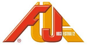 フジロック'12、出演者第1弾22組を発表! ストーン・ローゼズは1日目、レディオヘッドは最終日に出演