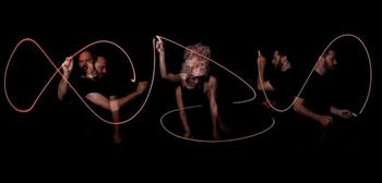 レディオヘッドのプロデューサー、ナイジェル・ゴドリッチの新プロジェクト、ウルトライスタがデビュー作をリリース!