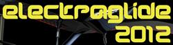 〈エレクトラグライド2012〉の最終ラインナップ発表! オービタル、ネイサン・フェイクほか